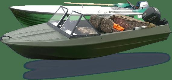 boats-header